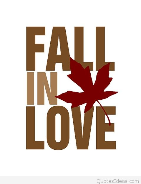 fall-in-love-with-autumn