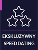 ekskluzwny speed dating